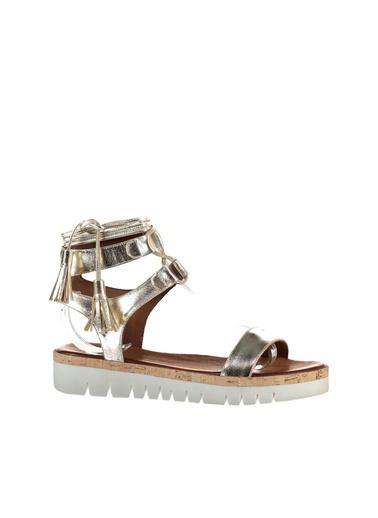Sandalet Elle